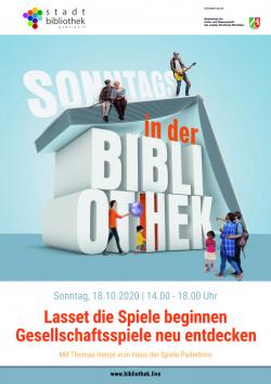 Veranstaltung auf Heft.de