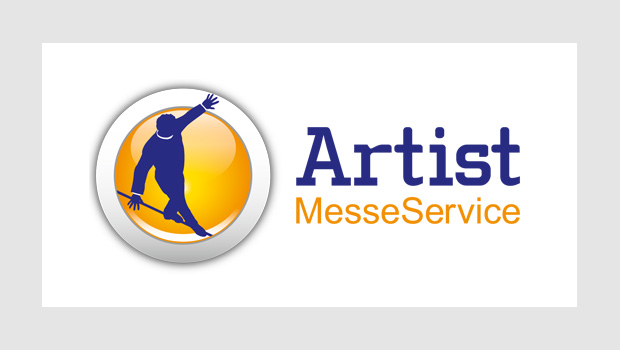 Artist MesseService