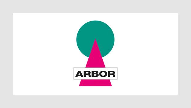 ARBOR IT-Systemhaus