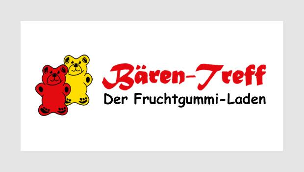 Bären-Treff