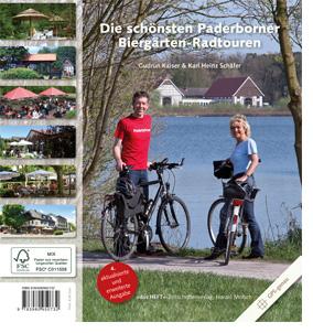 biergartenradtouren