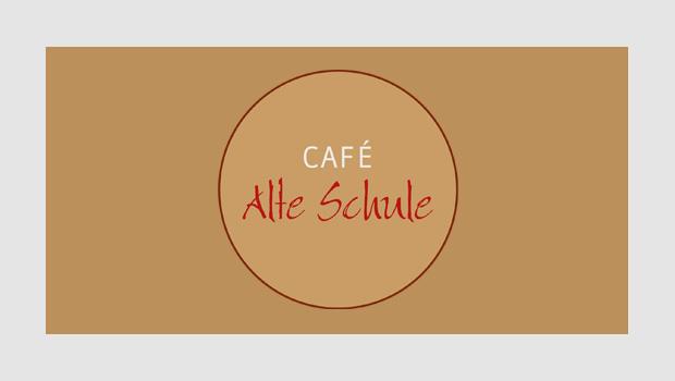 Café Alte Schule