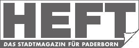 heft.de logo