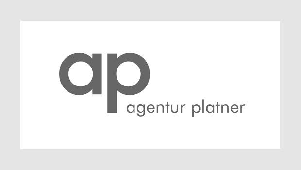 Agentur Platner